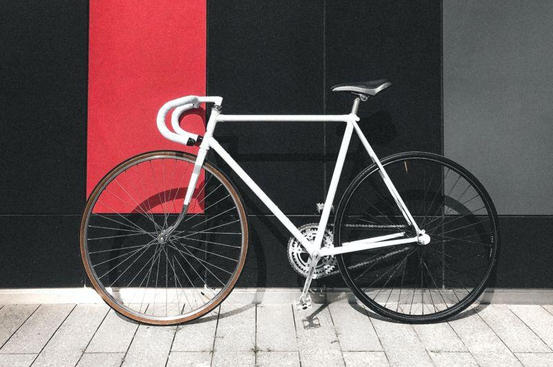 cestna električna kolesa