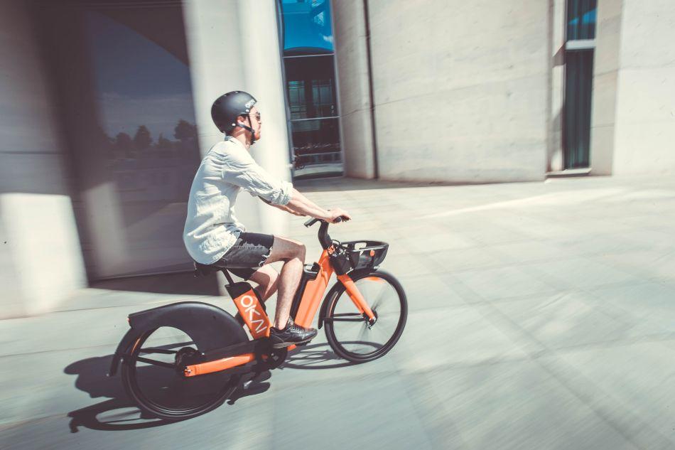 Električna kolesa so kolesa prihodnosti – vse njihove prednosti