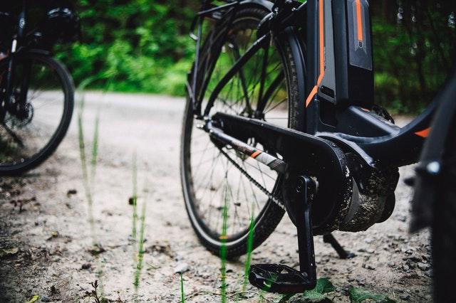 najboljsa-elektricna-kolesa