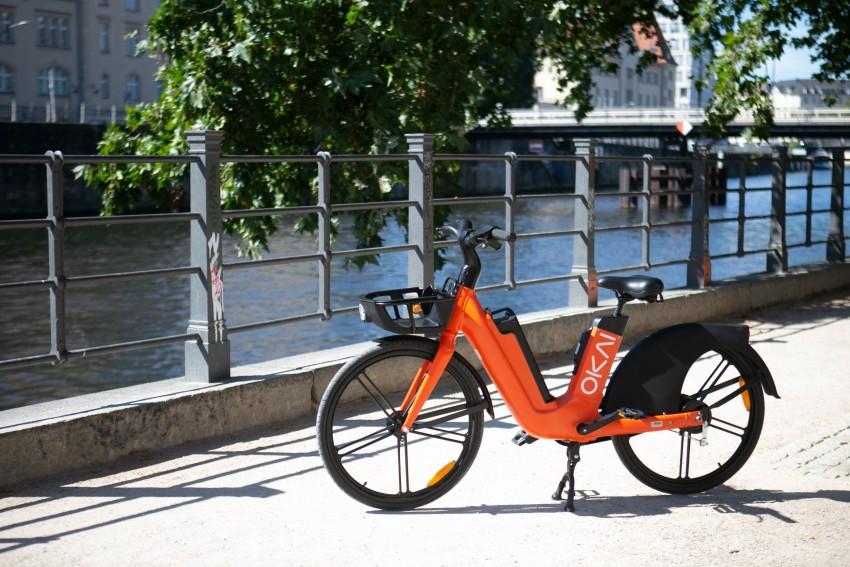 Kako pomembna je moč električnega kolesa